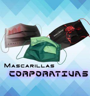Mod. INDUS Corporativa