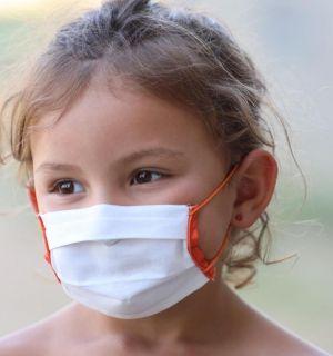 Mod. INDUS Niño 3-5 años