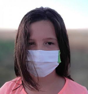 Mod. INDUS Niño 10-12 años